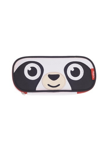 Zoozy Panda Kalemlik Renkli